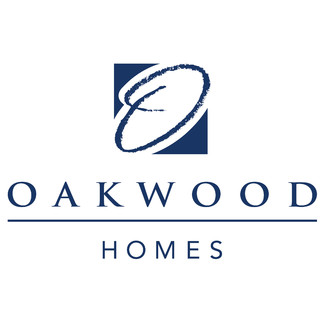 oakwood homes denver co us 80249 - Oakwood Homes Design Center