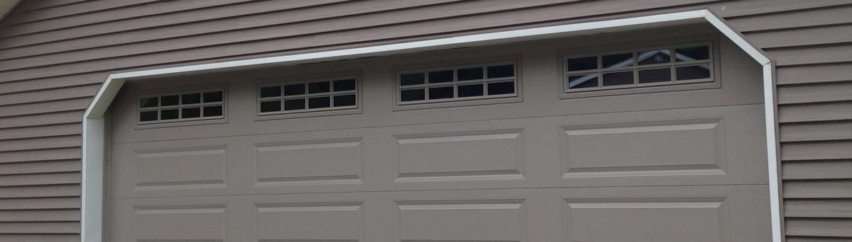 Leou0027s Overhead Doors   Troy, NY, US 12180
