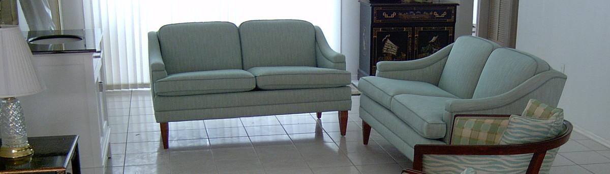 Minichillou0027s Upholstery   Tarpon Springs, FL, US 34689
