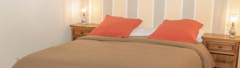atona studio voves fr 28150. Black Bedroom Furniture Sets. Home Design Ideas