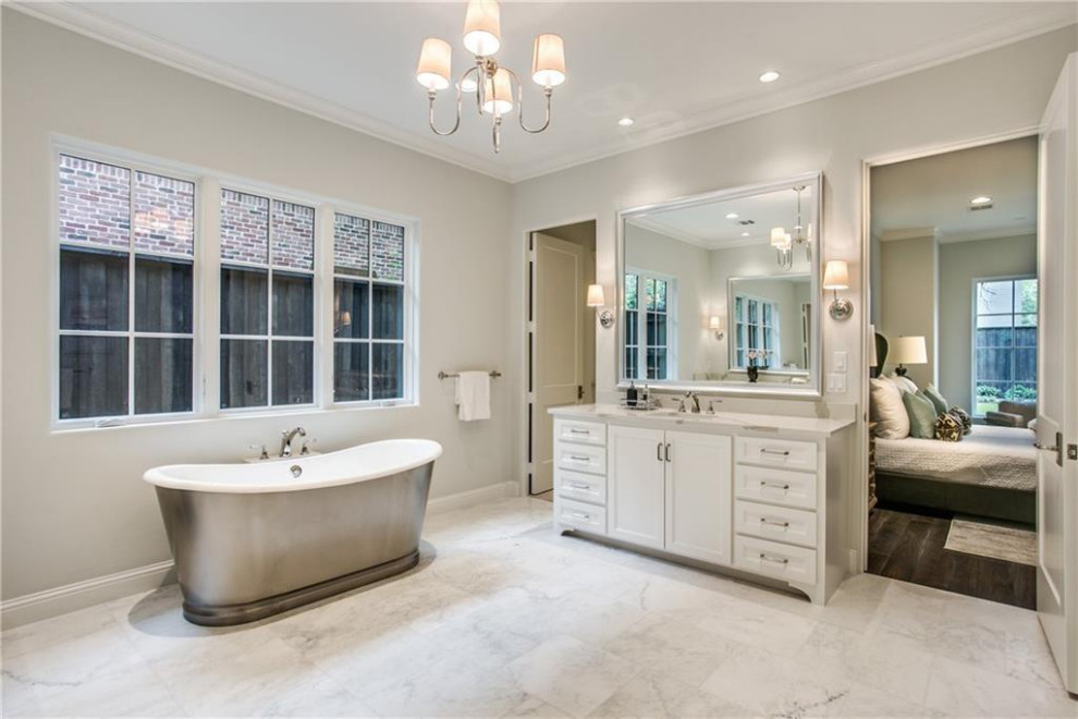 Bathroom Remodeling in Des Moines, WA - Other - by ...