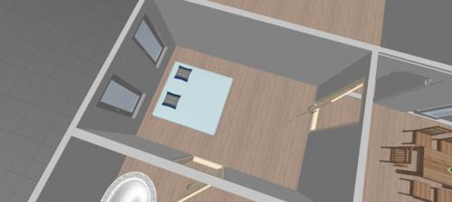 fenster im schlafzimmer - Schlafzimmer Fenster