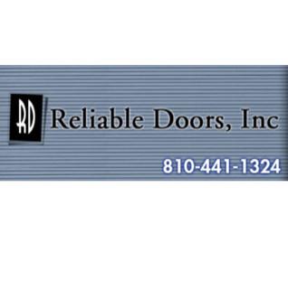 sc 1 st  Houzz & Reliable Doors Inc - Lapeer MI US 48446 pezcame.com