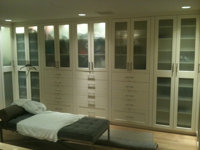 Closets, Garages, Home Office, Built In, Garage Flooring,Naples Florida  Custom