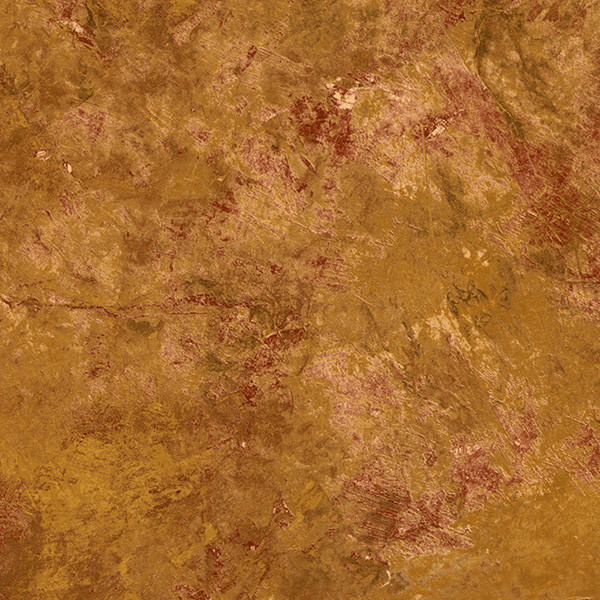 Shop Houzz American Wallpaper Design Marble Texture