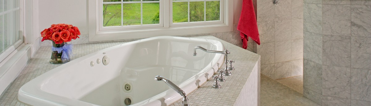 bathroom remodeling baltimore. Bathroom Remodeling Baltimore