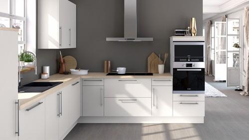 que choisir cuisine que fuir que choisir pole en fer et pole en inox que choisir 23. Black Bedroom Furniture Sets. Home Design Ideas