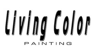 Living Color Painting   Los Angeles, CA, US 91335