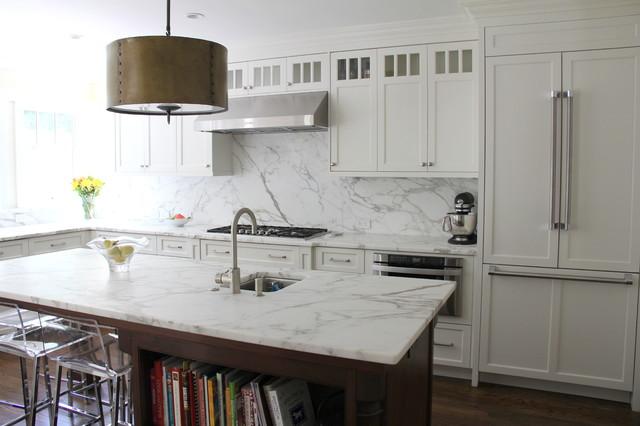 Cabico by Montgomery Kitchen & Bath - Montreal - de Cabico ...