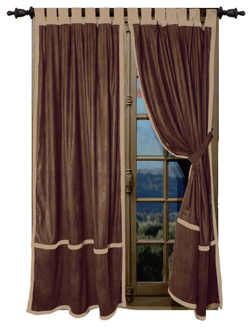 Carstens Wyoming Drapes Curtains Houzz