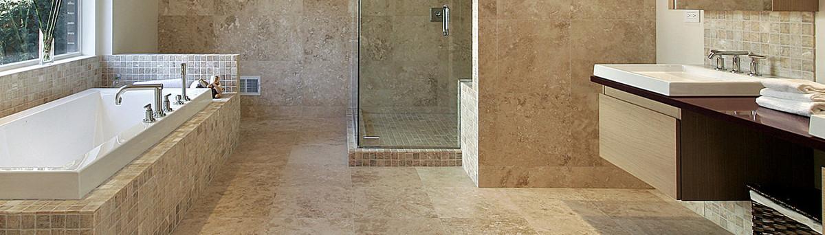 Bathroom Renovation Dublin bathroom renovations dublin - dublin 4, co. dublin, ie