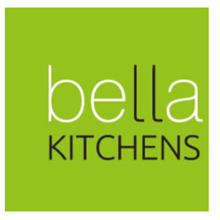 Bella Kitchens And Cabinetry Silverdale Nz 0932 Houzz