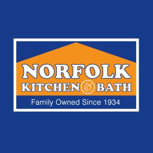 Wonderful Norfolk Kitchen U0026 Bath   Manchester, NH, US 03103   Start Your Project
