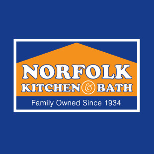 norfolk kitchen & bath - boston, ma, us 02126