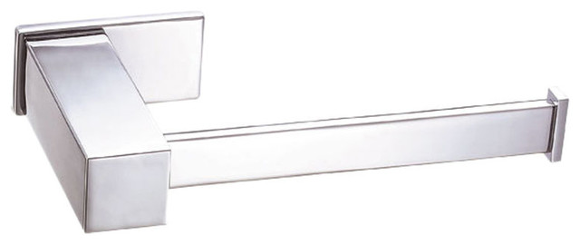 Danze D446136 Paper Holder Or Towel Bar Chrome.