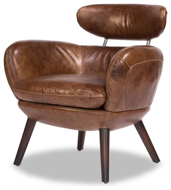 Sinclair Arm Chair by Sarreid, Ltd.