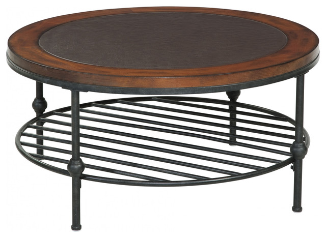Amazing Blanchard Accent Table   Coffee Tables