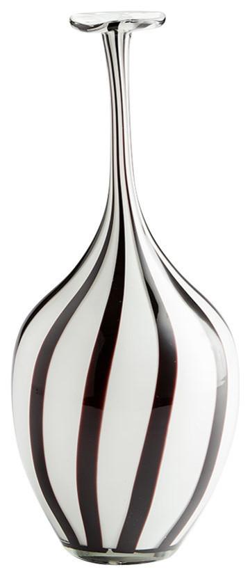 Cyan Design 07830 Sweeney Vase,Large