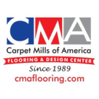 CMA Flooring & Design Center - carrollton, TX, US 75006