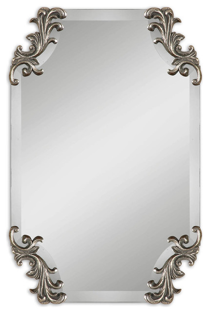 Andretta Mirror by Uttermost