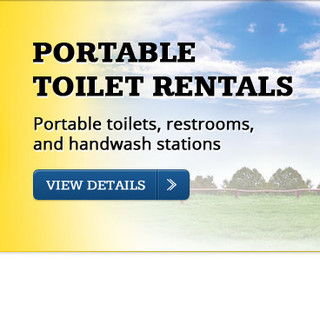 Exceptional Portable Toilet Rental Of Tampa FL   Tampa, FL, US 33602