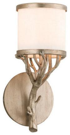 Troy Lighting Bath Light Whitman Collection.