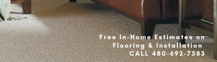 Express Flooring Llc Phoenix Az Us 85009