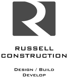Russell Construction Yukon Ok Us 73099