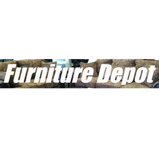 Furniture Depot   Memphis, TN, US 38115