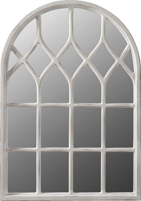 Billie Wall Mirror.