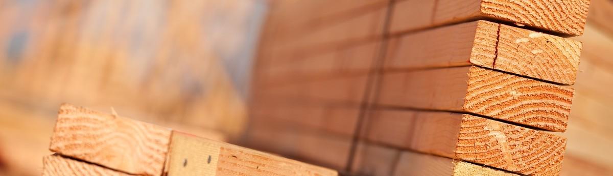 Northeastern Retail Lumber Association Rensselaer Ny