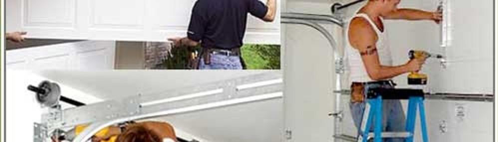 Merveilleux Accurate Garage Door Repair   Evanston, IL, US 60201   Home