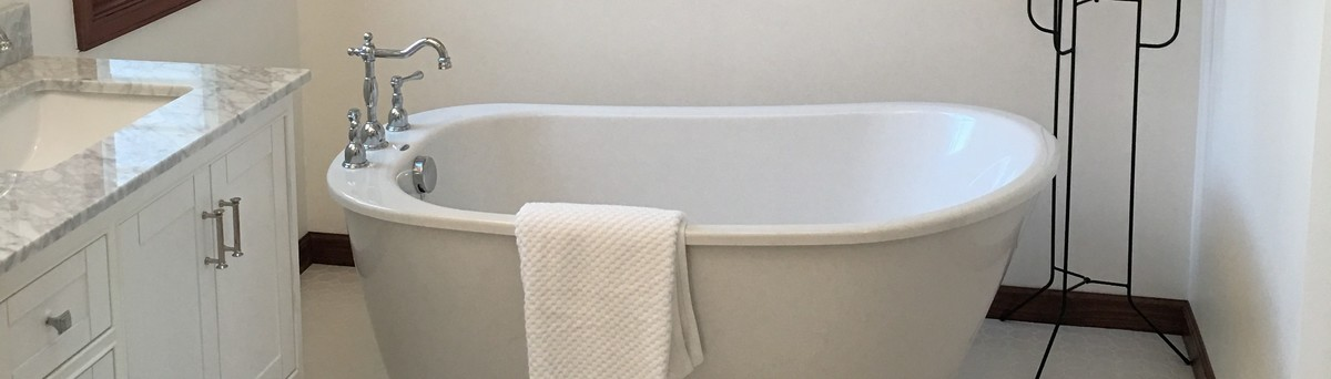 Choice Construction Services Inc Boiling Springs PA US - Bathroom remodeling chambersburg pa