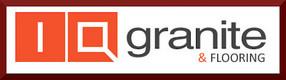 I.Q. Granite & Flooring
