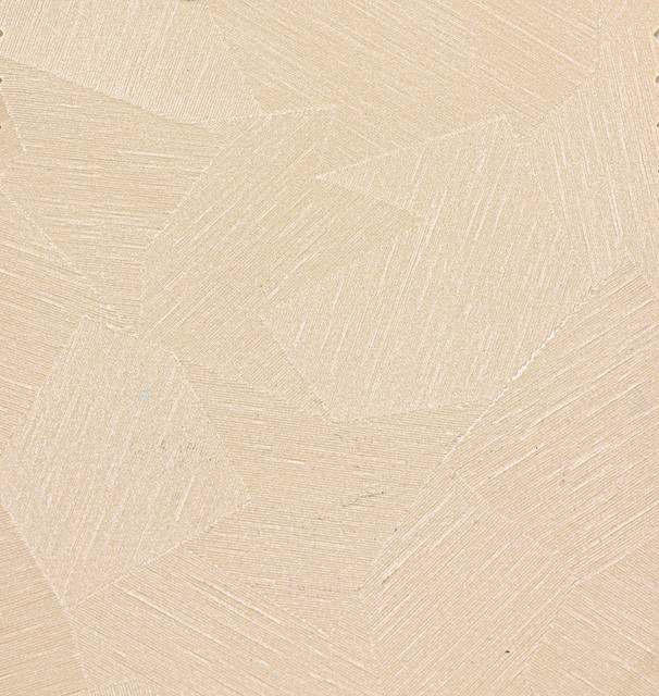 """Faux Leather Fabric By The Yard, 54"""" Wide"""