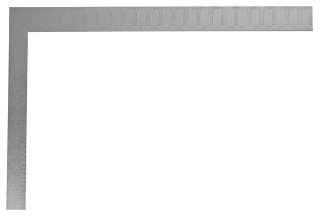 Insinkerator Hardware Wrench, Wrn-00