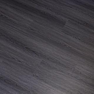 Luxury Vinyl Plank Flooring Wood Look Maltan