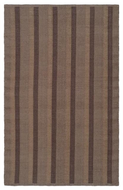 Paola Indoor/Outdoor Rug, Barley, 182x274 cm