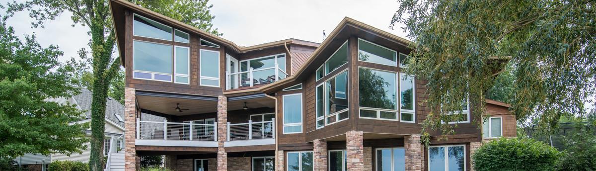 Evergreen Homes Ohio, LLC   Hinckley, OH, US 44233   Reviews U0026 Portfolio |  Houzz