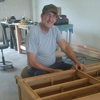 The Furniture Doctor   Jacksonville, FL, US 32224