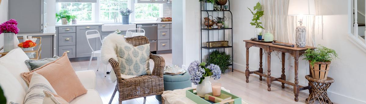 Naylors kitchen bath interiors oxford ma us 01540 - Authentic concepts kitchen bath design ...