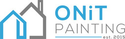 ONiT Painting
