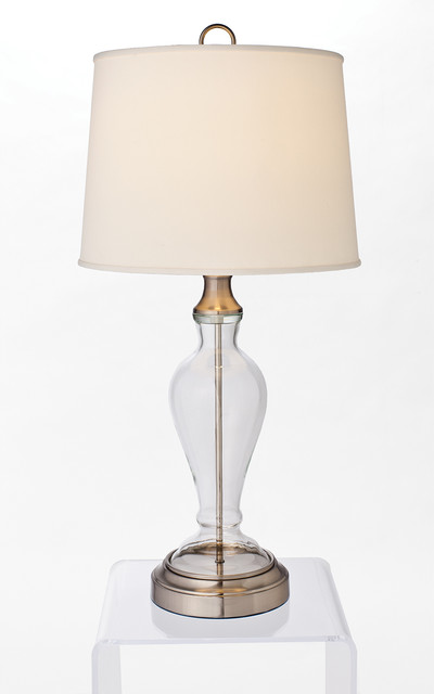 New Ortment Of Our Rechargeable Cordless Table Lamps Transitional Dallas By Modern Lantern