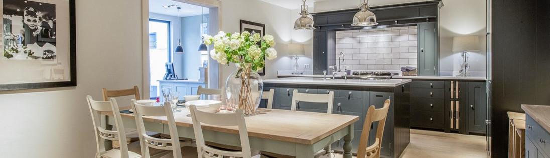projekte von neptune home basel. Black Bedroom Furniture Sets. Home Design Ideas