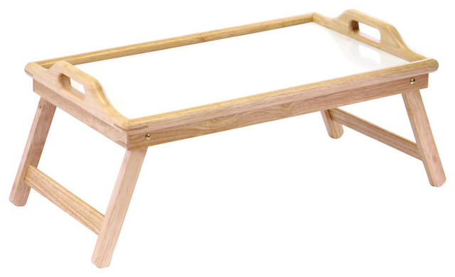 Sherwood Breakfast Bed Tray