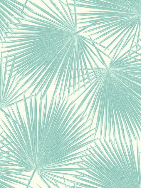 Aruba Tropical Leaf Rotary Screen Wallpaper Tropical Wallpaper By Wallquest Inc Leaves overlay illustrations & vectors. aruba tropical leaf rotary screen wallpaper turquoise and white