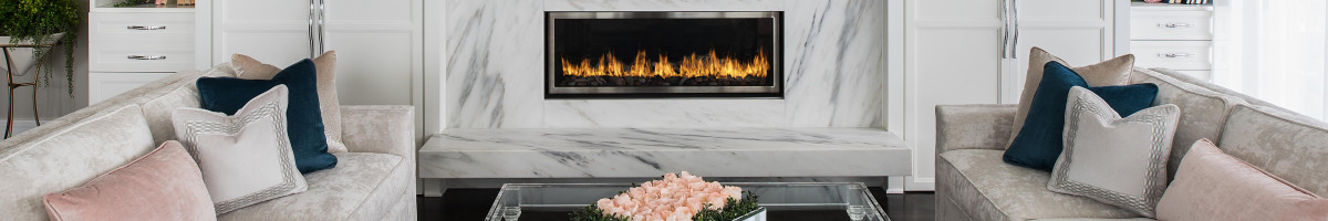 Suzan J Designs - Decorating Den Interiors - Milwaukee, WI, US 53211