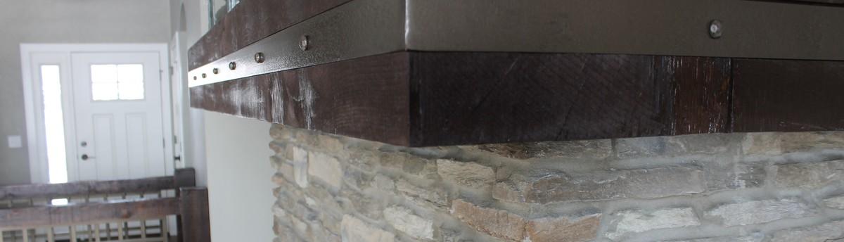 Midwest Design Homes - Kaukauna, WI, US 54130