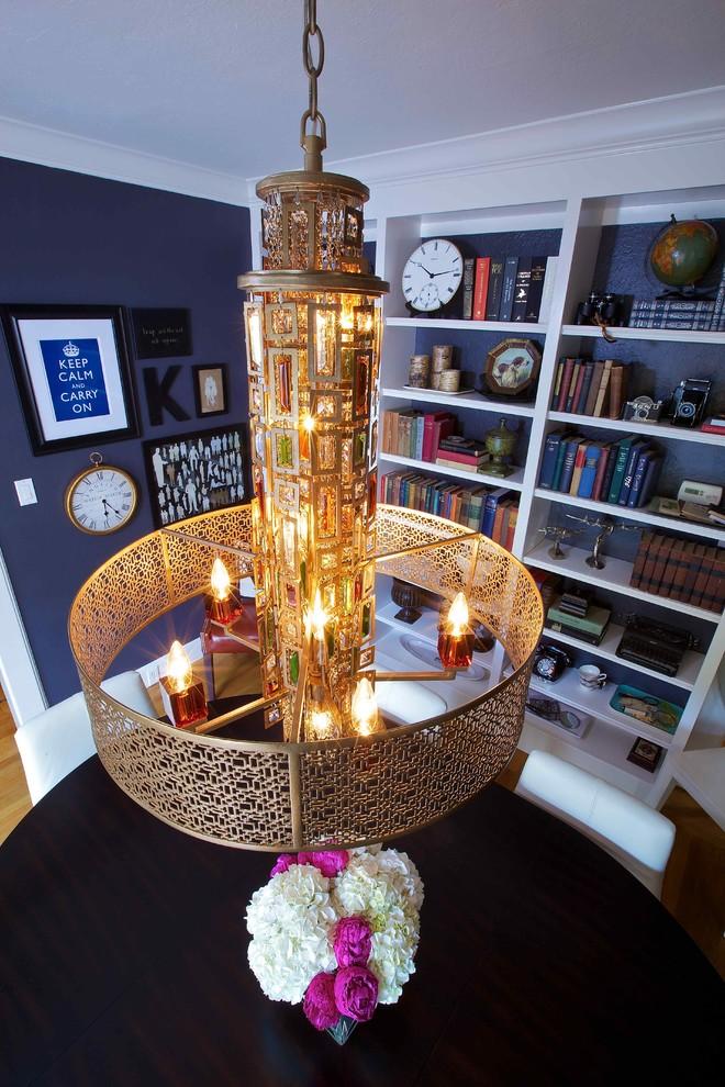 Home design - traditional home design idea in Sacramento