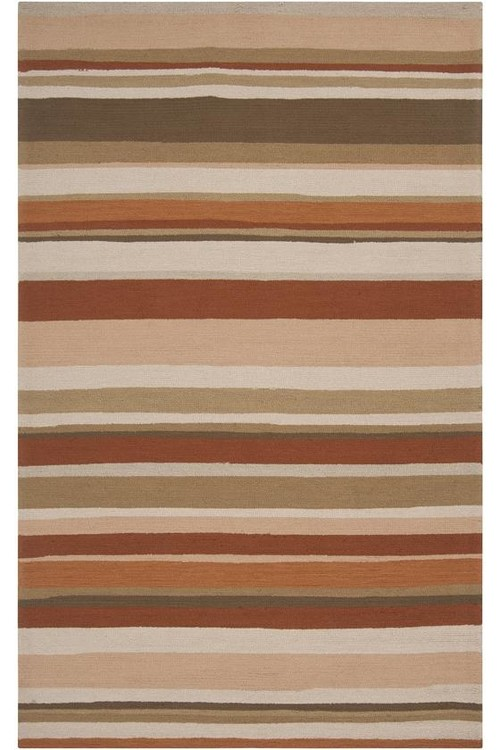 Need Help With An Outdoor Rug For Lanai